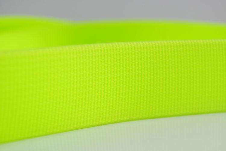 东莞市冠昌坐垫定制宠物绿pvc专业v坐垫绳夏天摩托车荧光图片