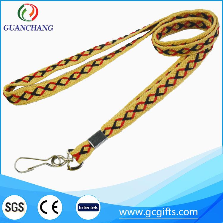 高弹棉挂绳