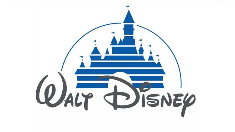 迪士尼进行企业深度认证验厂